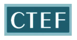 ctef_logo