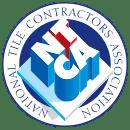 ntca_logo